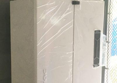 MX-800-N4X_wall